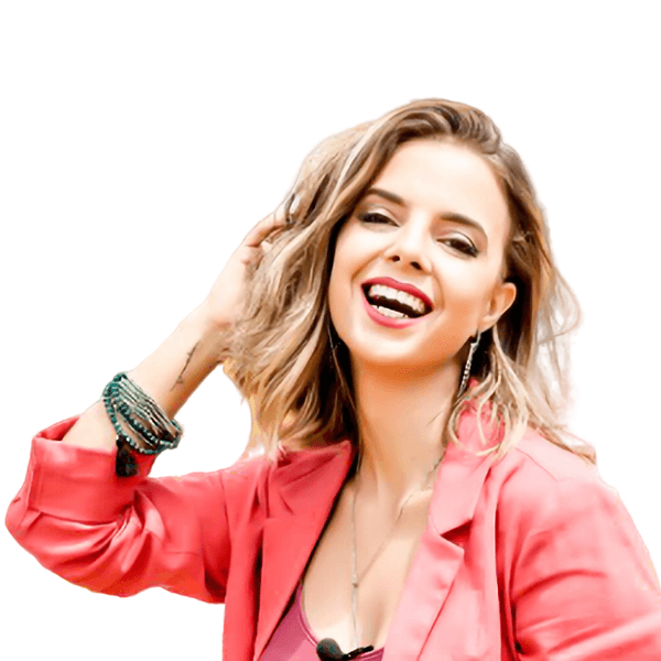 Luiza Vono